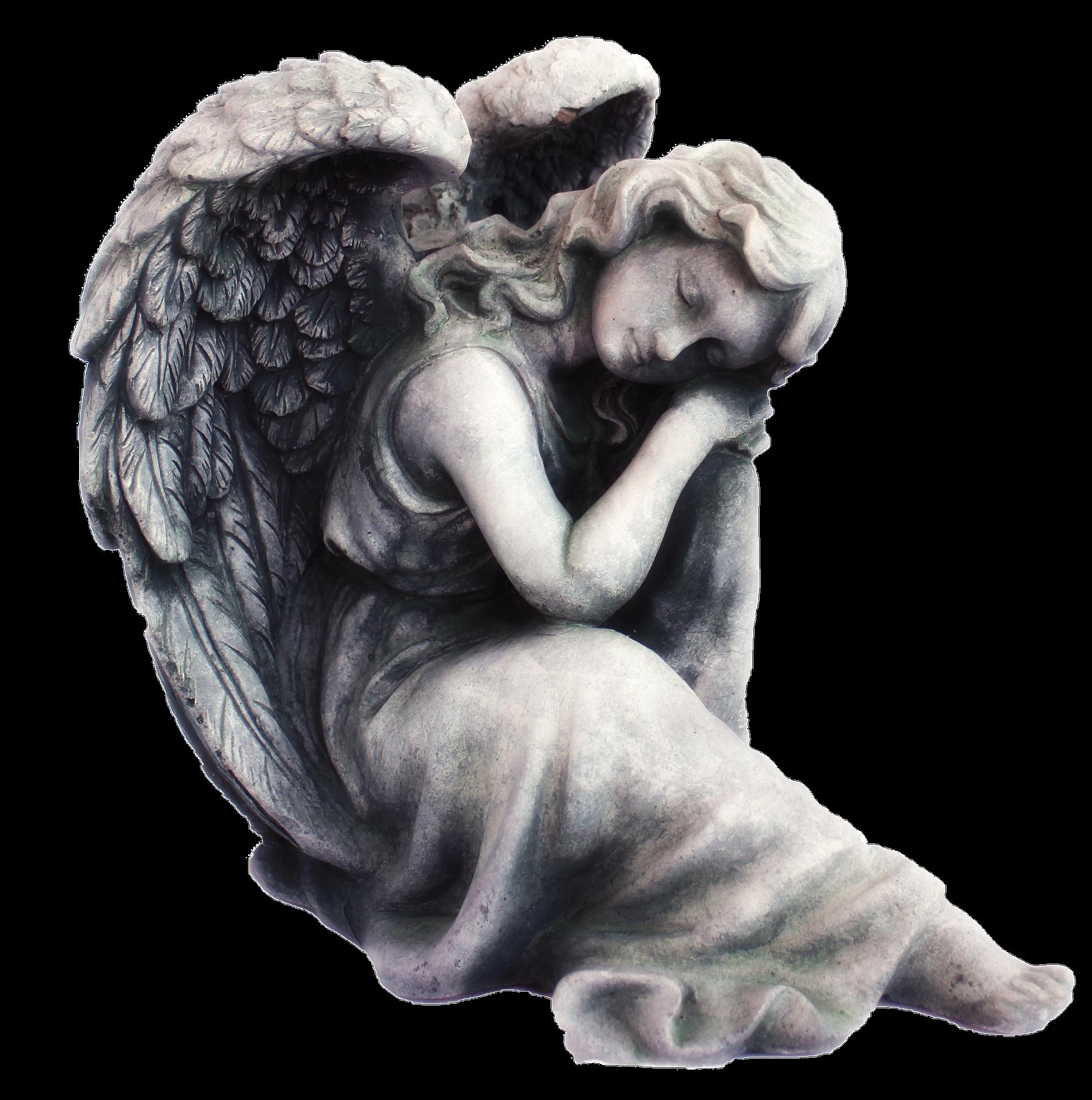 angel-883204_1920