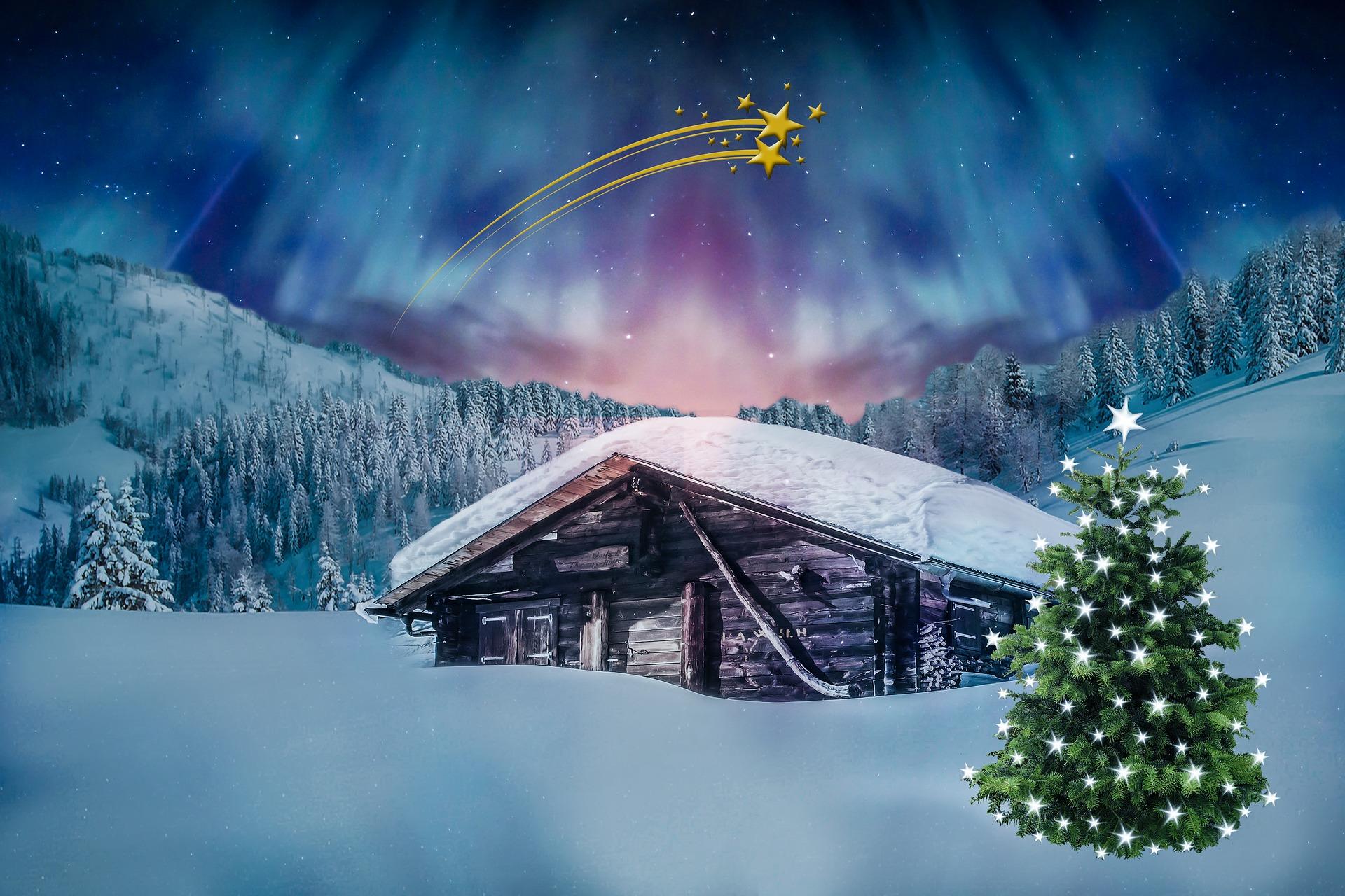 christmas-2934679_1920