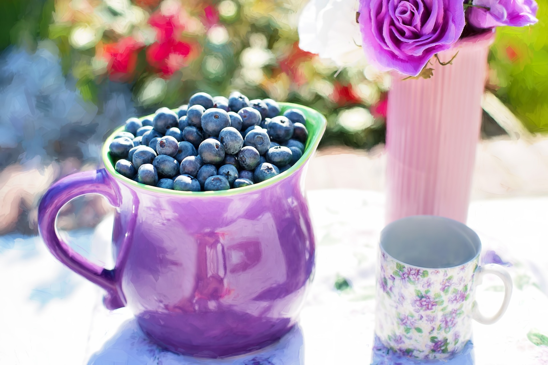 blueberries-864628_1920 (1)